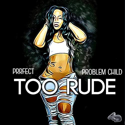 Prrefect, Problem Child, 4th Dimension Productions