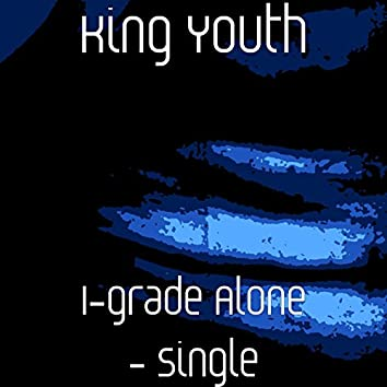I-Grade Alone
