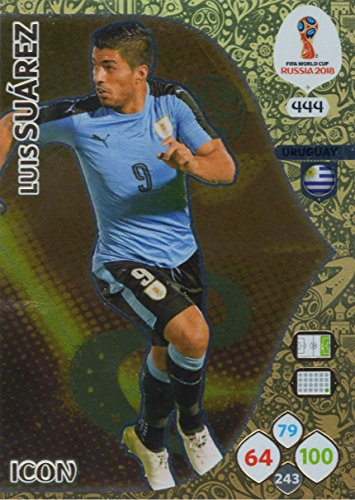 /Alfred Finnbogason Limited Edition Cartes /à Collectionner/ Panini Adrenalyn XL Coupe du Monde de Football 2018/Russie/ /Islande