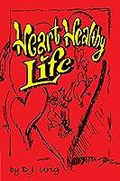 Heart Healthy Life