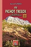 Lou Pichot Tresor (dictionnaire provençal-français)