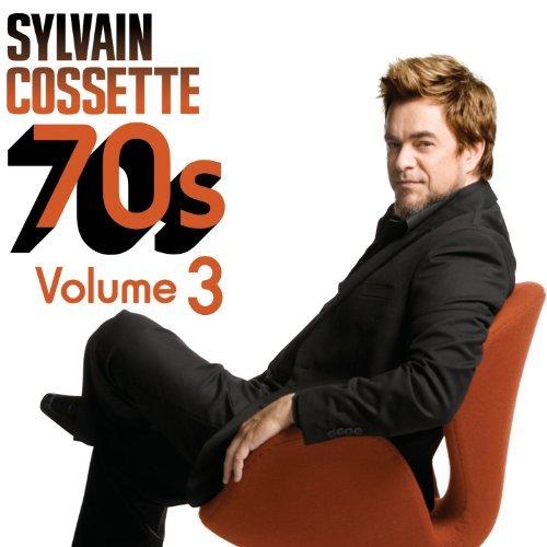 V3 70s by Cossette Sylvain