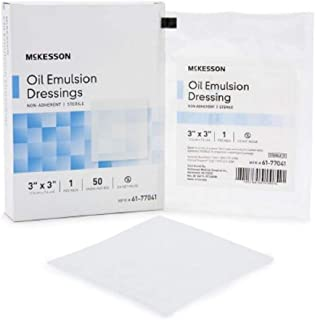 Best repara oil emulsion dressing Reviews