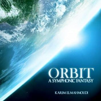 Orbit: A Symphonic Fantasy