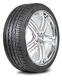 Landsail LS588 UHP All Season Radial Tire 225/35ZR20 90W
