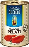 Pomodori Pelati 100% pomodori italiani