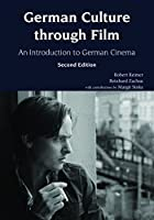 German Culture Through Film: An Introduction to German Cinema
