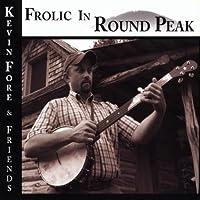 Frolic in Round Peak