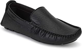 People Men's Loafers