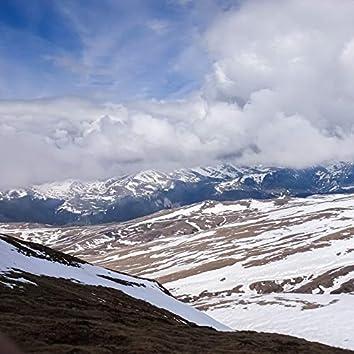 The Path through the Mountain