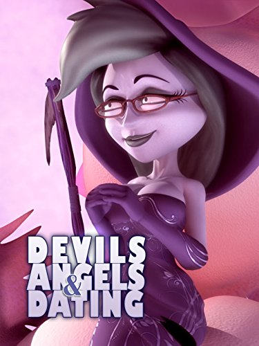 Devils, Angels & Dating [OV]