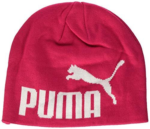 Gorro Puma Big Cat Hombre-RS