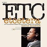Etcetera (Tone Poet Vinyl) [Vinyl LP]