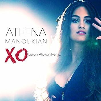 XO Levon Atayan Remix