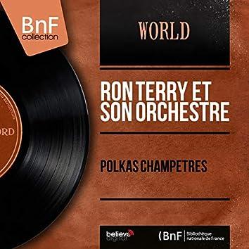 Polkas champêtres (Mono version)