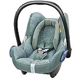 Maxi Cosi 8617242120 Cabriofix Babyschale Gruppe 0+