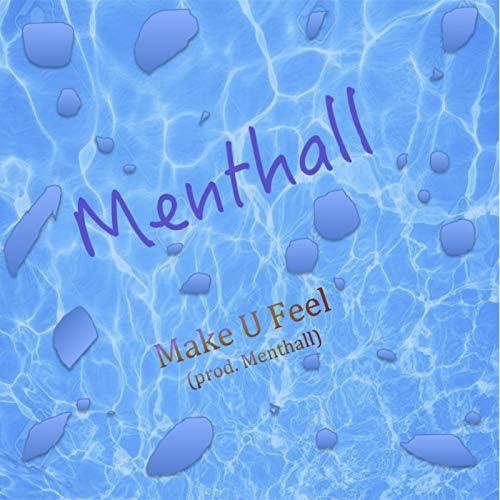 Menthall