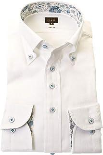 ワイシャツ メンズ|RWD117-011