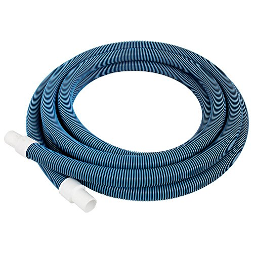 Haviland Vac Hose for Above Ground Pools, 30-ft x 1-1/4-in