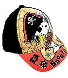 Peanuts - Gorra de Snoopy...