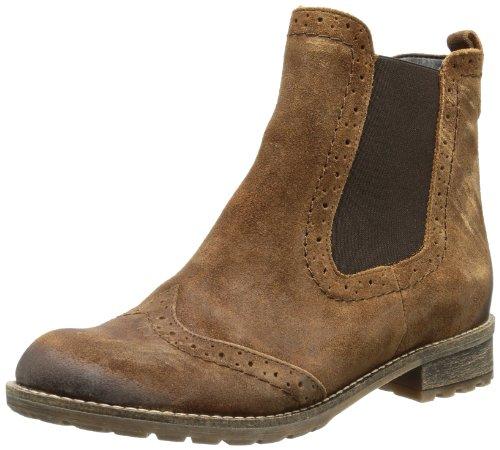 Remonte Dorndorf Remonte Chelsea Boots voor dames