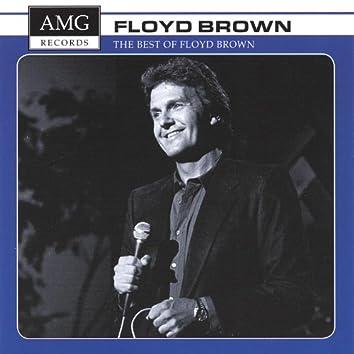 The Best of Floyd Brown
