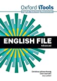 English File 3rd Edition Advanced. iTools (English File Third Edition)