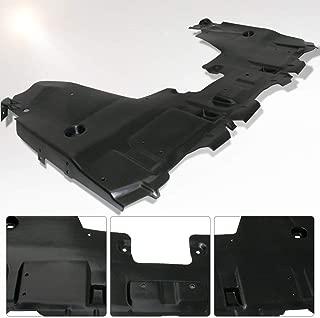 Make Auto Parts Manufacturing Front Engine Under Cover Splash Shield For Subaru Legacy & For Subaru Outback 2010 2011 2012 2013 2014 - SU1228104