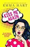 Kiss Me Again (English Edition)