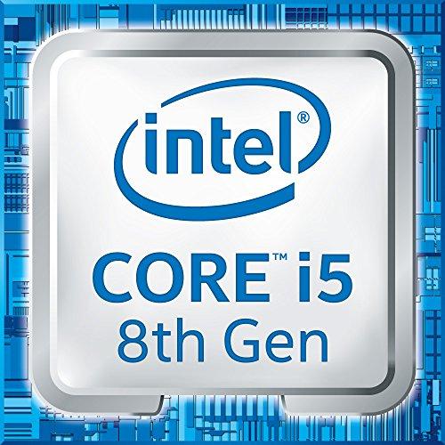 ASUS VivoBook S14 S430UF 90NB0J61-M00250 Notebook (35,6 cm, 14 Zoll, FHD, Matt, Intel Core i5-8250U, 8GB RAM, 256GB SSD, NVIDIA MX130 (2GB), Windows 10 Home) Firmament green