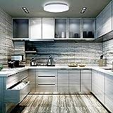 Immagine 2 bioaley lampada da soffitto a
