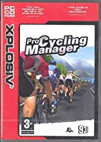 Pro Cycling Manager 5 (輸入版)