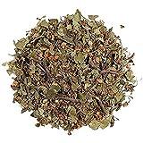 Aromas de Té - Infusión Espino Blanco 100% Natural/Infusión Natural Relajante buena para la...
