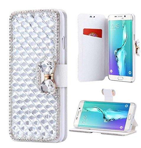 Price comparison product image Samsung Galaxy J7 Wallet Case