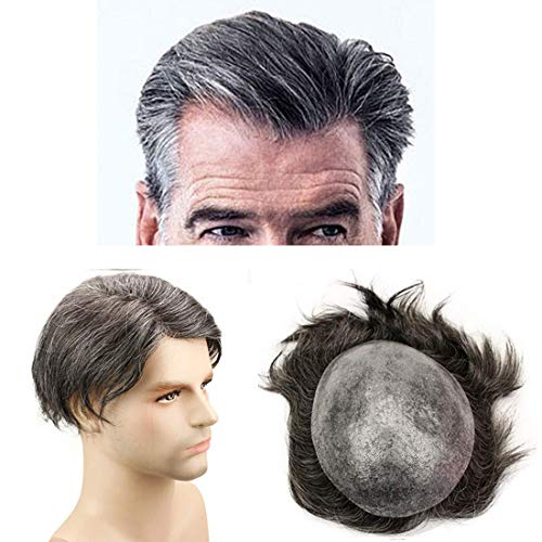 comprar pelucas enteras online