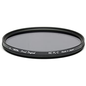 Multithreaded Glass Filter Multicoated For Samsung NX1 67mm Circular Polarizer C-PL