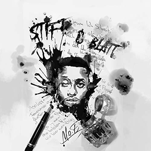 Stift & Blatt