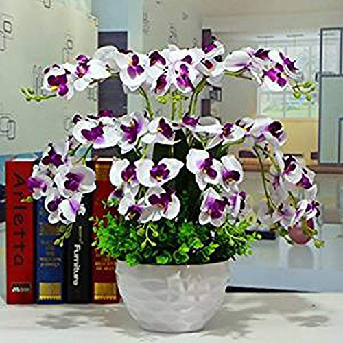 Kunstpflanze Topf -