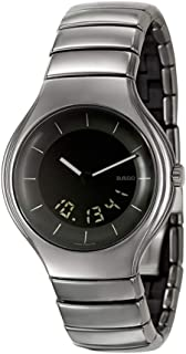 Rado Rado True Mens Quartz Watch R27907152