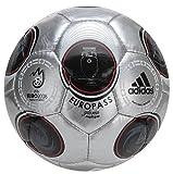 Fußball Adidas Europass Gloria Replique EM Finale 2008 [Größe 5]