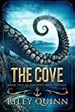The Cove: Book Two of the Lost Boys Trilogy