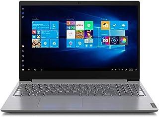 Lenovo V15 – 15,6 tum – AMD Ryzen 5 3500U – 20 GB RAM – 1 000 GB SSD – USB 3 – Windows 10 Pro #med trådlös mus datorväska