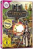 The Enthralling Realms – Blacksmiths Revenge|Standard/Upgrade/Home/Personal/Professional usw.|1 Gerät / 2 Geräte usw.|unbegrenzt|PC/Mac/Android usw.|Disc|Disc