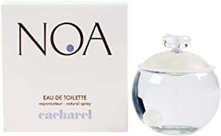 Cacharel Noa Eau de Toilette, 100ml
