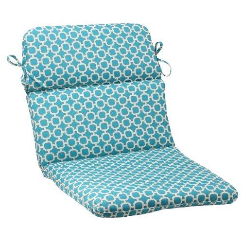 outdoor furniture cushions walmarts 40.5
