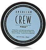 American Crew Fiber, 3 Oz