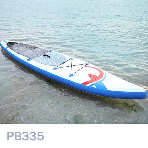 Nemaxx PB335 Allrounder - 2