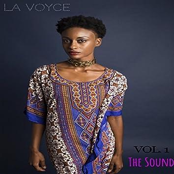 Vol. 1: The Sound