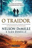 O Traidor (Portuguese Edition)