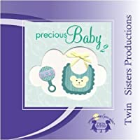 Precious Baby Vol. 2 by Twin Sisters